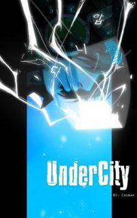 Under City