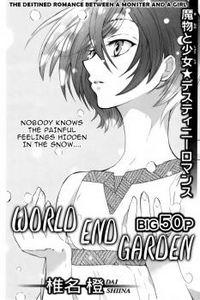 World End Garden