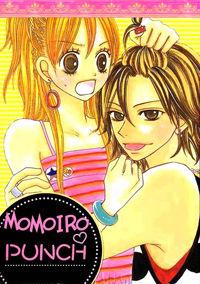 Momoiro Punch