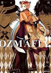 Ozmafia!!