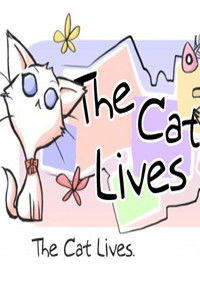 The Cat Lives