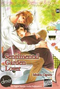 Sentimental Garden Lover