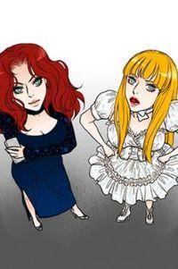Bad Girls (Miso)