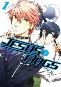 Jesus x Dogs