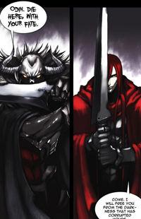 A Fairytale For The Demon Lord Season 2