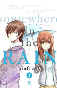 Somewhere in the Rain