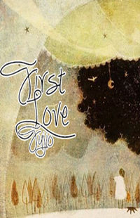 First Love (Fujio)