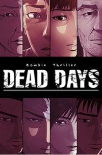 DEAD DAYS