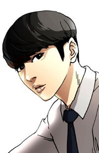 Lookism