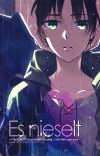 Shingeki no Kyojin dj - Es Nieselt
