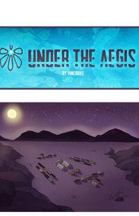 Under the Aegis