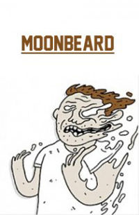 Moonbeard