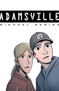 Adamsville