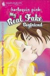 My Real Fake Boyfriend