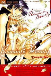 Romantic Beauty