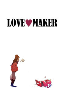 Love Maker (JUNG Jong-Soo)