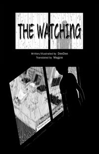 The Watching