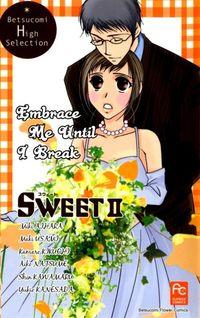 Sweet II