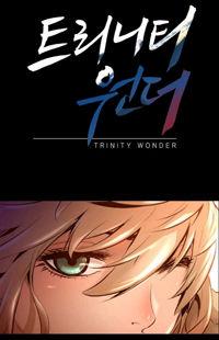 Trinity Wonder