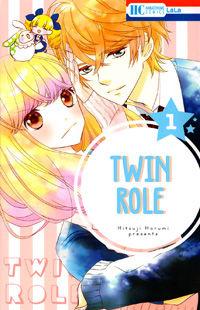 Twin Roll