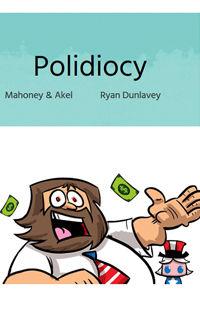 Polidiocy