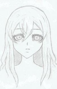 Aoi x Tanatosu