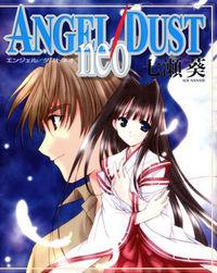 Angel Dust Neo