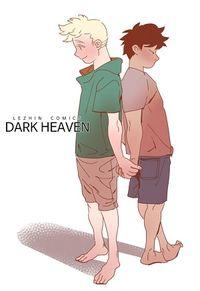 Dark Heaven