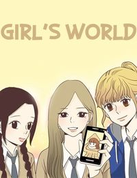 Girl's World