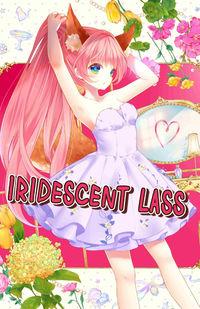 Iridescent Lass
