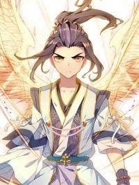 Yuan Zun