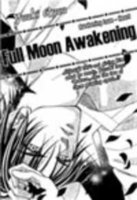 Full Moon Awakening - delete