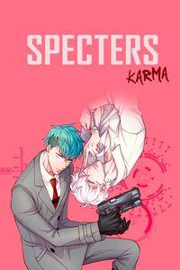 Specters: Karma