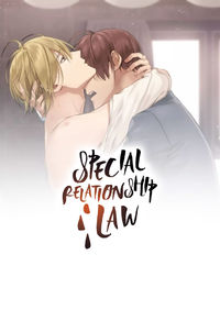 Special Relationship Law