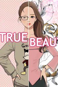 True Beauty