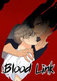 Blood Link