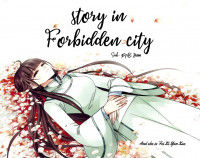 Story in the Forbidden City