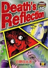 Death's Reflection