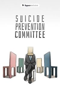 Suicide Prevention Committee