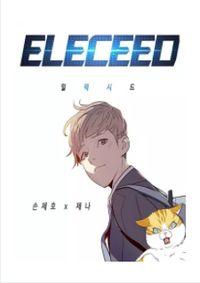 Eleceed