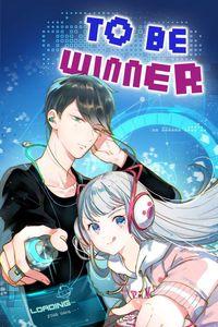 To be Winner