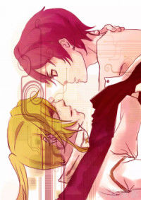 3Q love stories