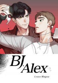 BJ Alex