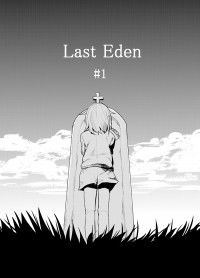 Last Eden