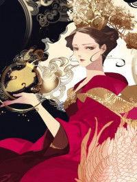 Generation's Queen Ling