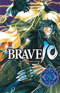 Brave 10