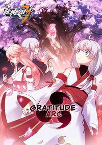 Honkai Impact 3rd - Gratitude Arc