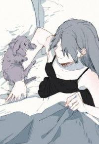 Wolf x Rabbit