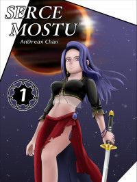 Serce Mostu