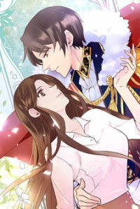 Surviving as a Prince's Fiance